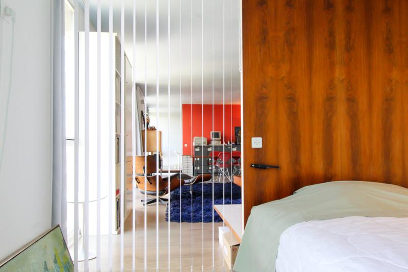 French property for sale in Paris 13e Arrondissement, Paris - €1,180,000 - photo 7