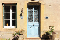 French property, houses and homes for sale in Blondefontaine Haute-Saône Franche_Comte