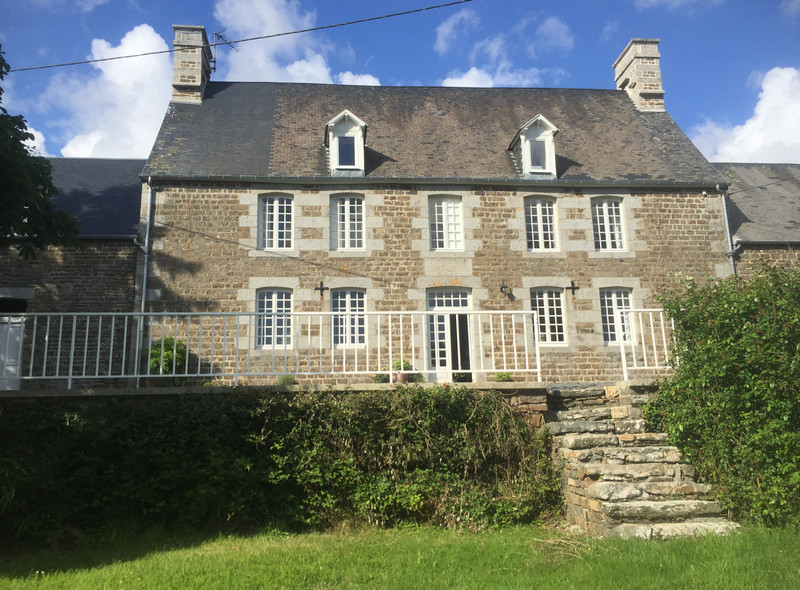 French property for sale in Sept-Frères, Calvados - €286,000 - photo 10
