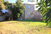 chateau for sale in CanetAude Languedoc_Roussillon