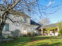 French property, houses and homes for sale inHautefortDordogne Aquitaine