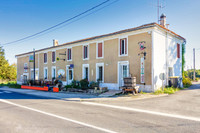 latest addition in  Charente-Maritime