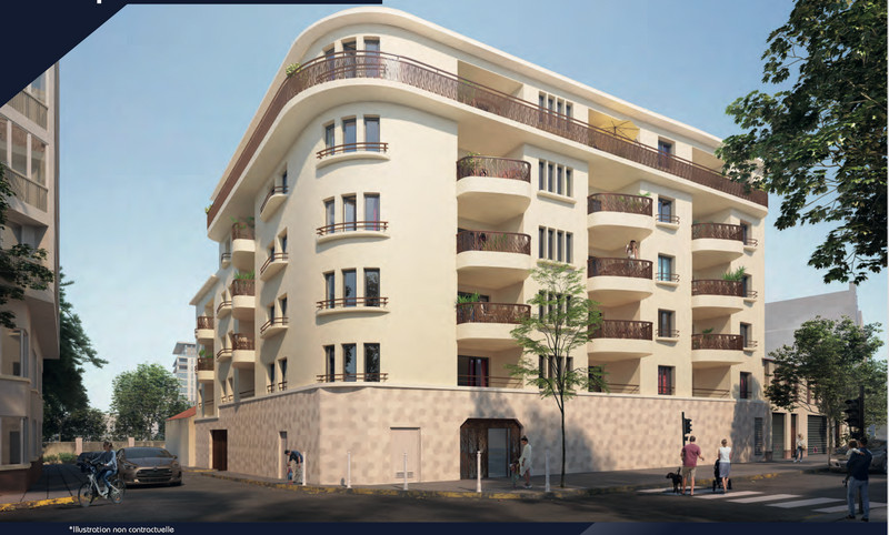 French property for sale in Toulon, Var - €155,000 - photo 3