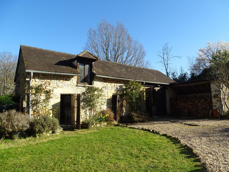 French property for sale in Montignac, Dordogne - €367,500 - photo 4