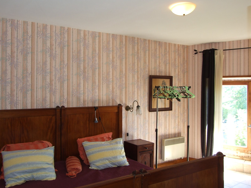 French property for sale in Maisonnais-sur-Tardoire, Haute-Vienne - €96,000 - photo 6