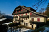 French real estate, houses and homes for sale in SAINT GERVAIS LES BAINS, Saint Gervais, Domaine Evasion Mont Blanc