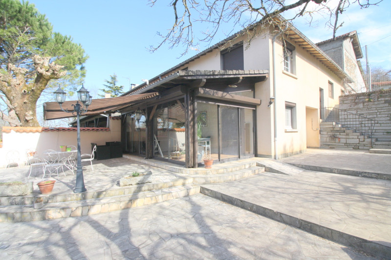 French property for sale in Lacrouzette, Tarn - €440,000 - photo 2