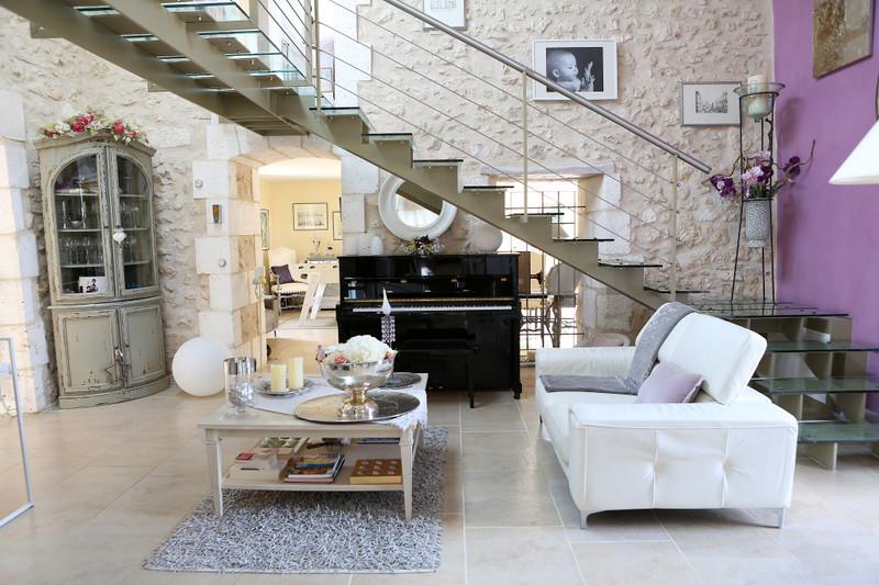 French property for sale in BRANTOME, Dordogne - €728,800 - photo 5