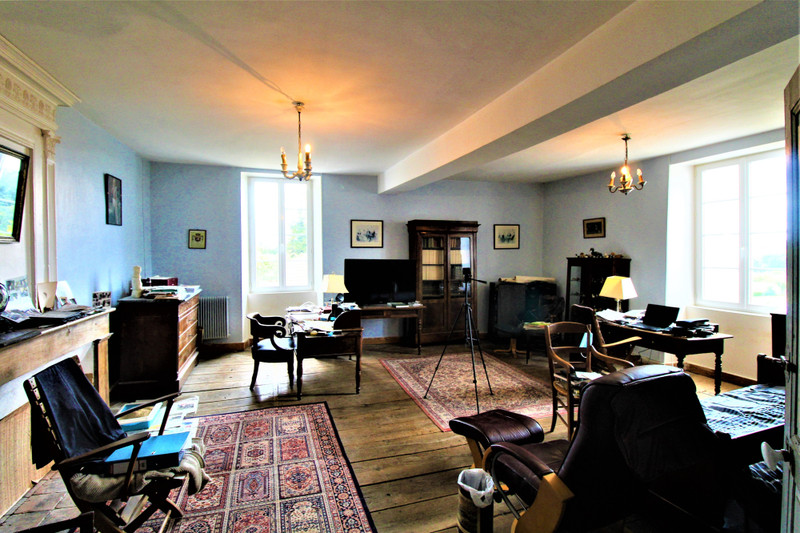 French property for sale in Lisle, Dordogne - €359,000 - photo 5