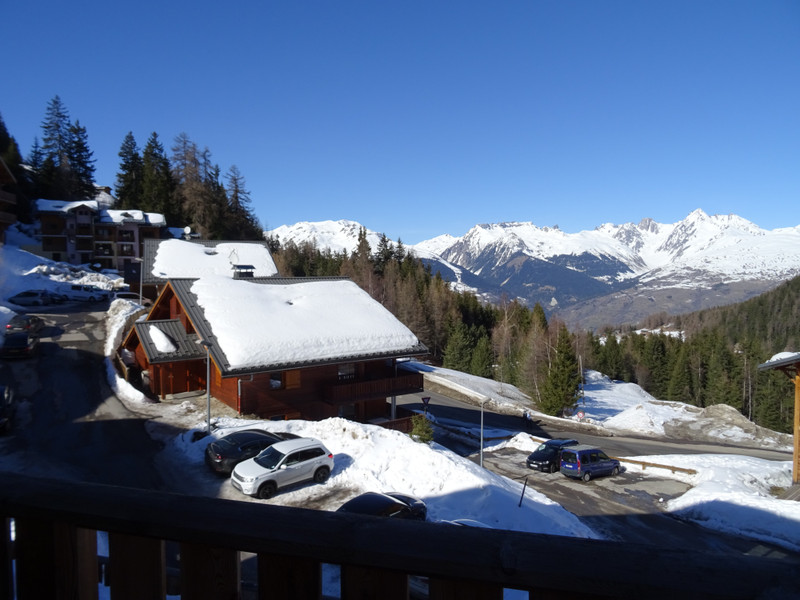 French property for sale in LA PLAGNE, Savoie - €365,000 - photo 3