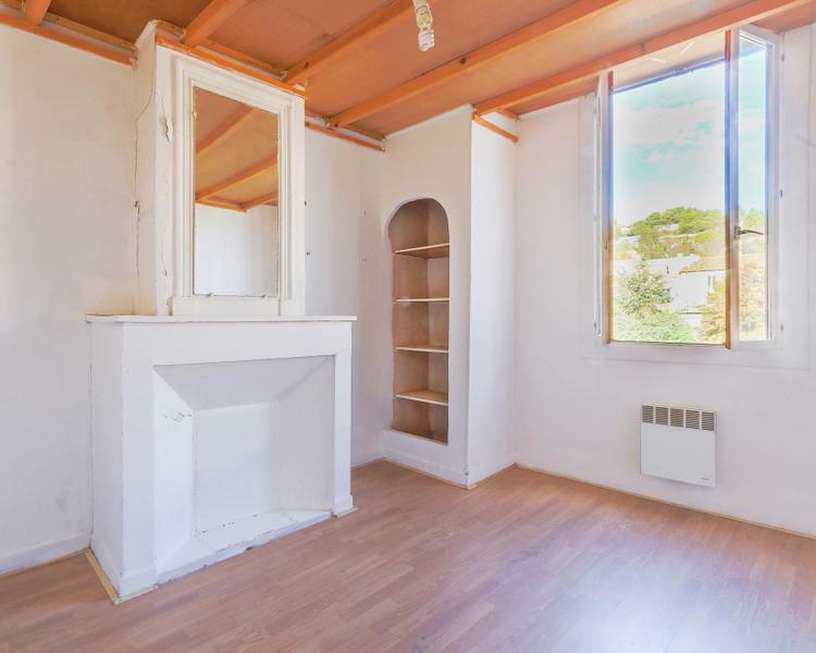 Appartement 5 pièces à vendre à Apt (84400) -  Vaucluse