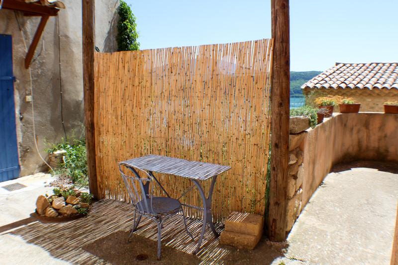 French property for sale in Sainte-Croix-du-Verdon, Alpes-de-Hautes-Provence - €500,000 - photo 5