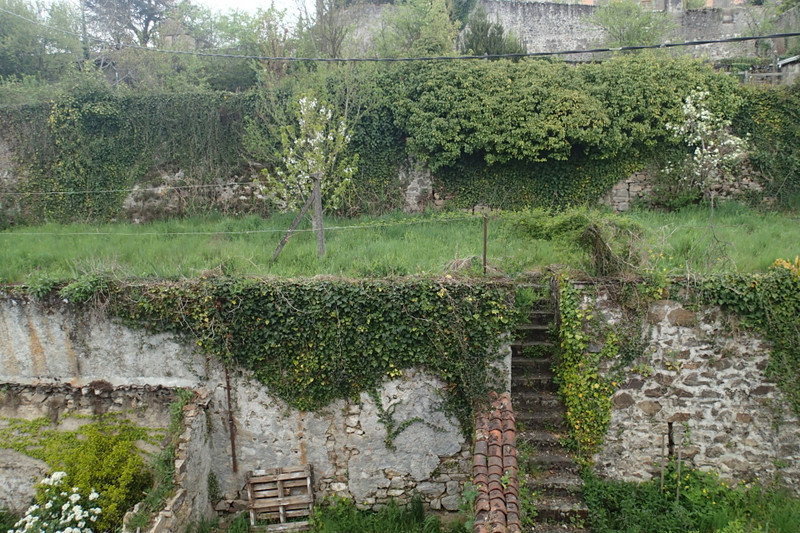 French property for sale in Le Dorat, Haute Vienne - €66,000 - photo 9