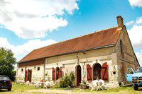 French property, houses and homes for sale in Château-Renault Indre-et-Loire Centre