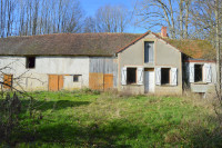 French property, houses and homes for sale inLourdoueix-Saint-MichelIndre Centre