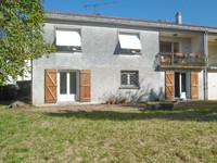 French property, houses and homes for sale in La Châtaigneraie Vendée Pays_de_la_Loire