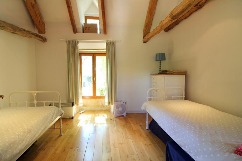 French property for sale in Daglan, Dordogne - €214,000 - photo 5