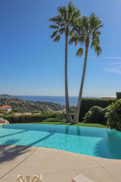 Maison à vendre à Nice, Alpes-Maritimes - 1 690 000 € - photo 5