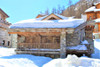 French real estate, houses and homes for sale in Val-d'Isère, Val d'Isere, Espace Killy