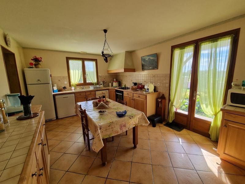 Maison à vendre à Sanilhac, Dordogne - 319 148 € - photo 6