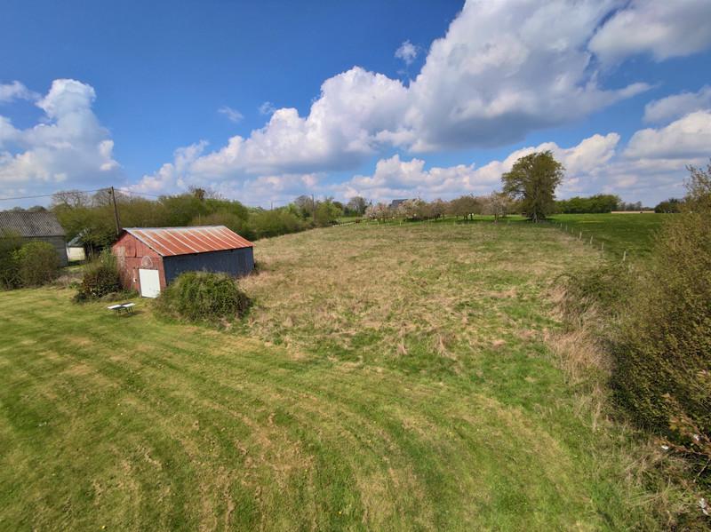 French property for sale in Le Ménil-de-Briouze, Orne - €139,500 - photo 7