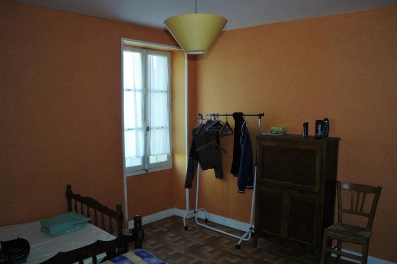 French property for sale in Saint-Martial-sur-Isop, Haute Vienne - €29,000 - photo 6