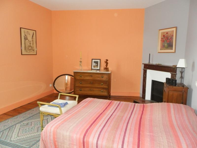 French property for sale in Montignac, Dordogne - €273,000 - photo 7