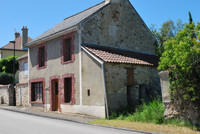 French property, houses and homes for sale inTersannesHaute-Vienne Limousin