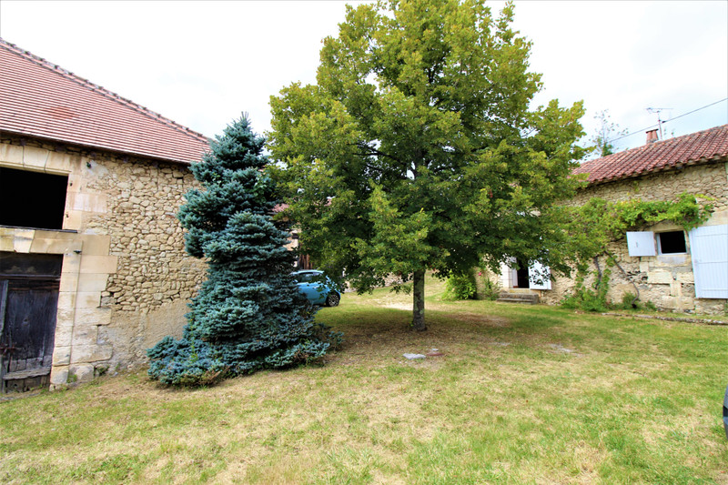 French property for sale in Lisle, Dordogne - €359,000 - photo 2