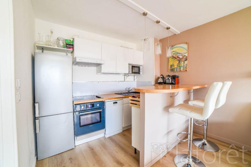 Appartement à vendre à Nice, Alpes-Maritimes - 249 000 € - photo 4