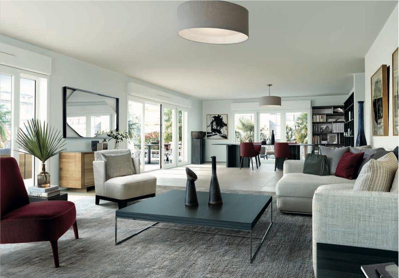 Appartement à vendre à Cannes, Alpes-Maritimes - 2 740 000 € - photo 5