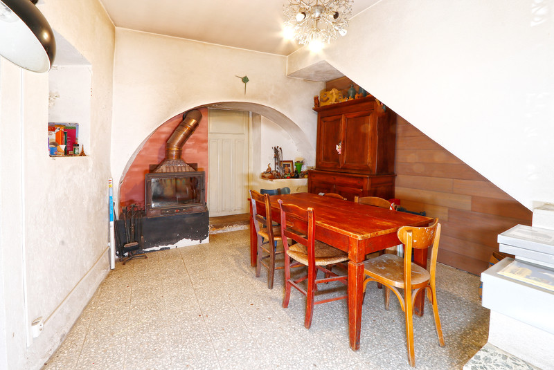 Maison à vendre à Rustrel, Vaucluse - 148 000 € - photo 4