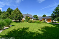 French property, houses and homes for sale in Sérandon Corrèze Limousin