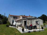 French property, houses and homes for sale in Saint-Laurent-de-la-Salle Vendée Pays_de_la_Loire