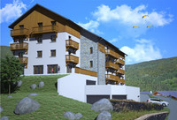 French property, houses and homes for sale inSaint-Jean-d'AulpsHaute_Savoie French_Alps