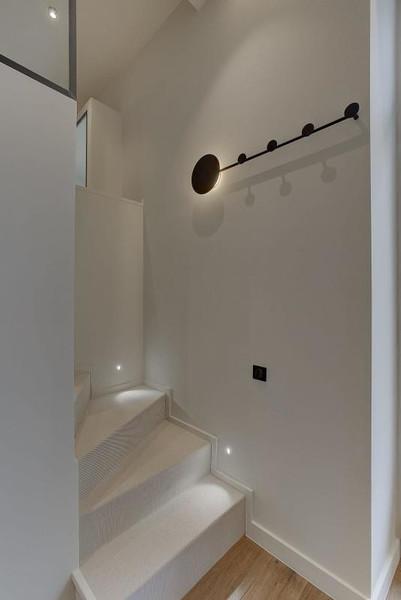 Appartement à vendre à Nice, Alpes-Maritimes - 419 000 € - photo 9