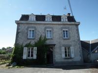 houses and homes for sale inAuzancesCreuse Limousin