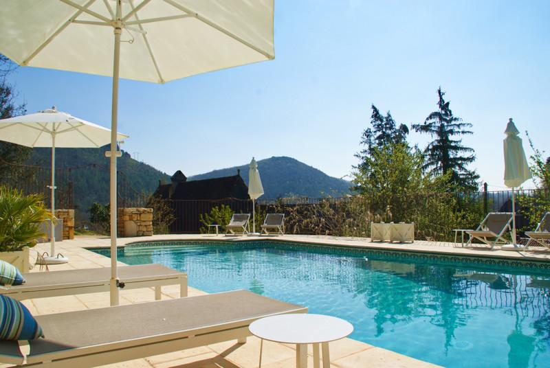 French property for sale in Sarlat-la-Canéda, Dordogne - €966,720 - photo 3