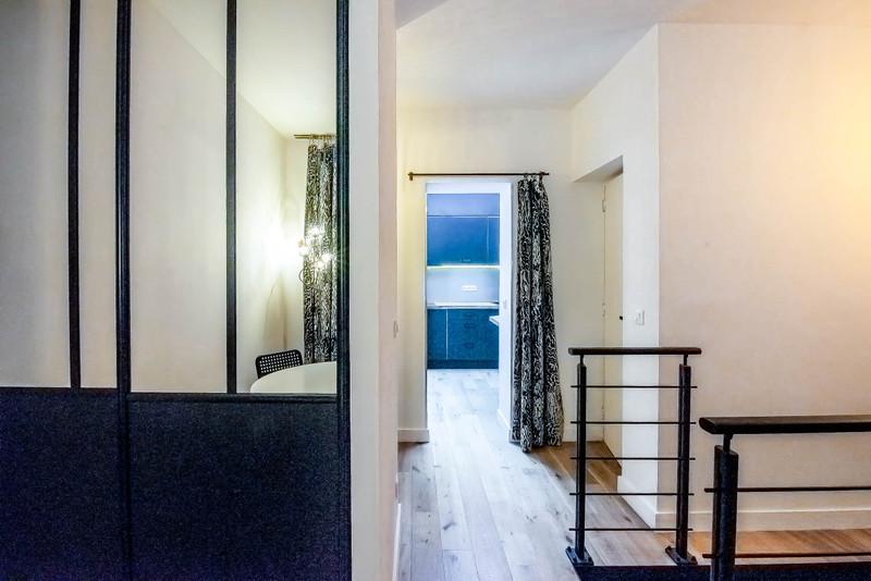 Appartement à vendre à Paris 13e Arrondissement, Paris - 463 500 € - photo 10