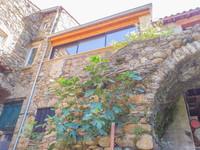 French property, houses and homes for sale inSaint-Étienne-EstréchouxHérault Languedoc_Roussillon