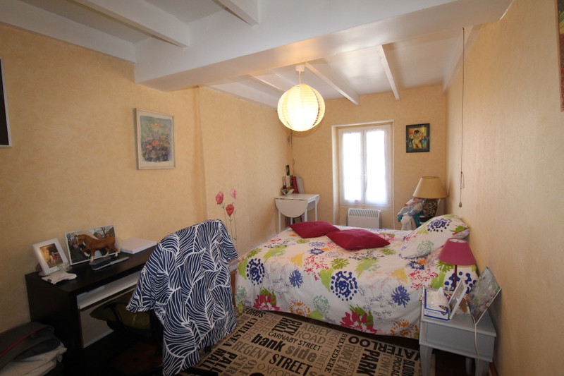 French property for sale in La Croix-sur-Gartempe, Haute-Vienne - €88,000 - photo 6