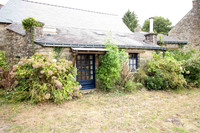 houses and homes for sale inLe FaouëtMorbihan Brittany