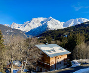French property, houses and homes for sale inSaint-Gervais-les-BainsHaute-Savoie French_Alps