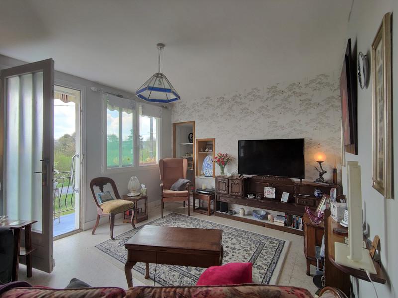 French property for sale in Le Ménil-de-Briouze, Orne - €139,500 - photo 5