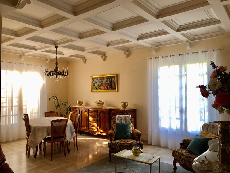 French property for sale in Agen, Lot-et-Garonne - €475,000 - photo 6