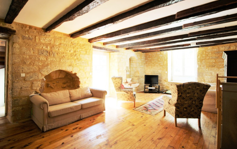 French property for sale in Gourdon, Lot - €380,000 - photo 3