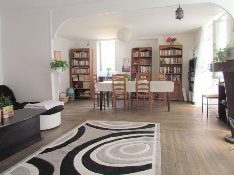 French property for sale in Saint-Secondin, Vienne - €130,800 - photo 4