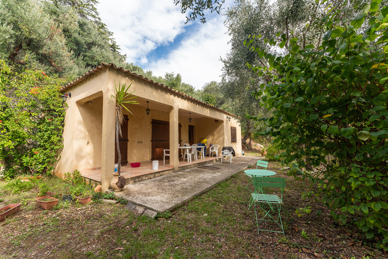 French property for sale in Cap-d'Ail, Alpes Maritimes - €1,908,000 - photo 5
