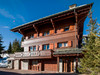 French real estate, houses and homes for sale in Courchevel, ,