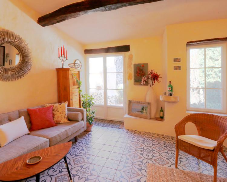 Maison à vendre à Villars, Vaucluse - 330 000 € - photo 3